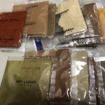 本格的なカレー粉から作る簡単で美味いカレー